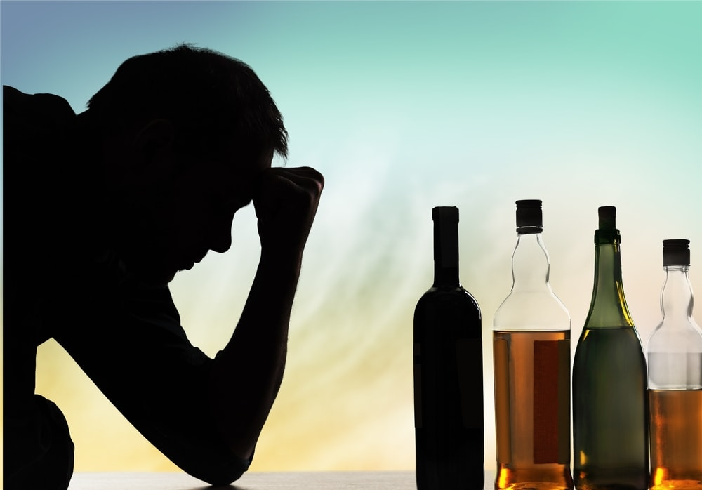How to Get Started With Richmond Alcohol Addiction Programs